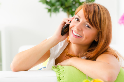 den Handyvertrag günstig finden