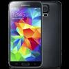 Samsung Galaxy S5 Testbericht