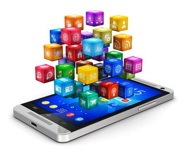 Handyverträge mit Zugabe im Test