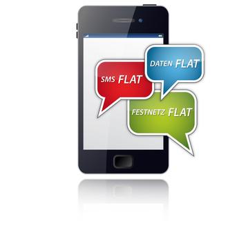 Billiger Handyvertrag ohne Handy