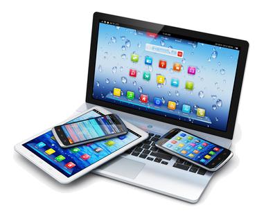 Handyvertrag mit iPad Bundle