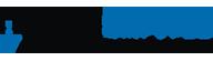 handyservice Logo