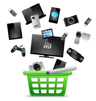 der Handyvertrag mit TV im Vergleich