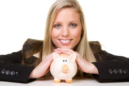 handyvertrag mit Handy vergleichen - geld sparen