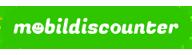 mobildiscounter Logo