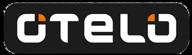 otelo Logo