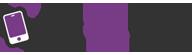 talkthisway Logo