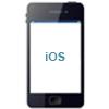 Was ist iOS?
