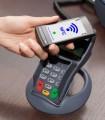 Was ist NFC?