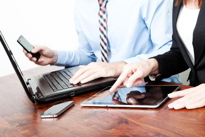 Handyvertrag mit Notebook im Vergleich