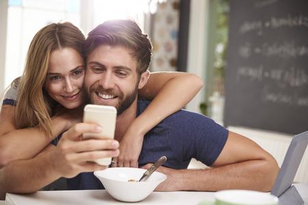 Handyvertrag ohne Handy Telekom