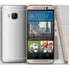 HTC One M9 Testbericht