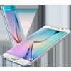 Samsung Galaxy S6 und Samsung Galaxy S6 Edge Testbericht