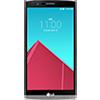 LG G4 Testbericht