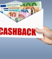 """Was bedeutet die neue """"Cashback"""" Option in Handyverträgen?"""