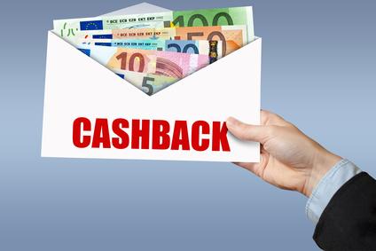 Cashback bei Handyverträgen