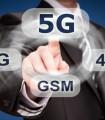 Schneller als LTE – Was bringt die Zukunft im mobilen Internet