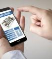 Smartphone als Schaltzentrale