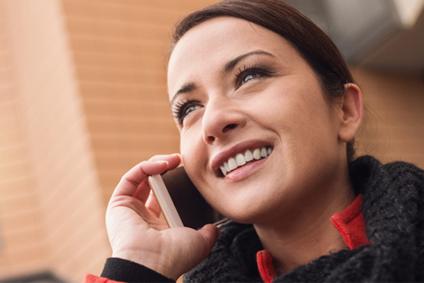 anrufe weiterleiten iphone