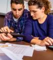 Verbraucherschutz – Vertragsfallen in Handy-Verträgen